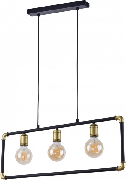 HYDRIA 4146 TK Lighting