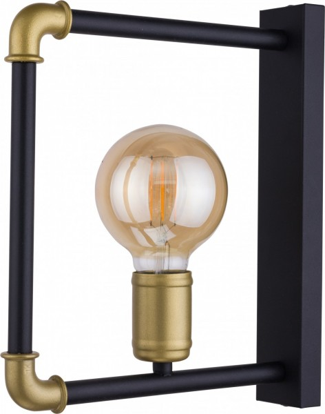 HYDRIA 4148 TK Lighting