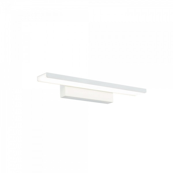 GLEAM LED white MIR005WL-L16W Maytoni