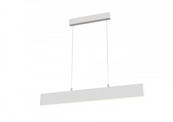 STEP LED white P010PL-L23W Maytoni