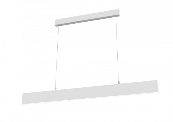 STEP LED white P010PL-L30W Maytoni
