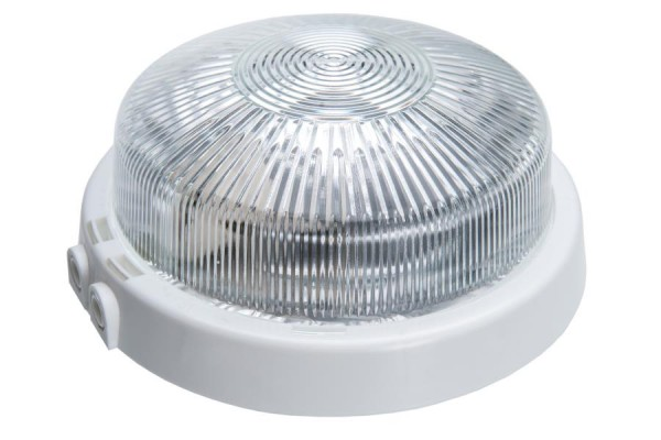 RUTO 15225 Kobi Lighting