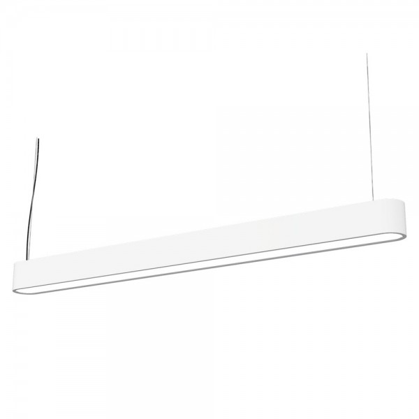 SOFT LED white 120x6 zwis 9547 Nowodvorski