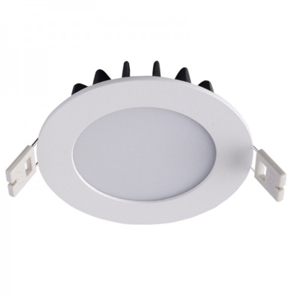 VANITY LED white TH0640 10W 1000LM 30 Italux
