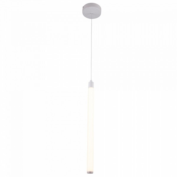 RAY LED white P021PL-L10W Maytoni