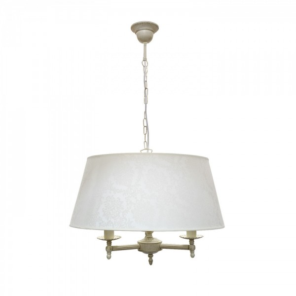 GLORIA III 441 TK Lighting