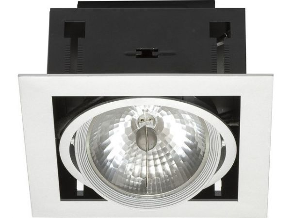 DOWNLIGHT  4870 Nowodvorski