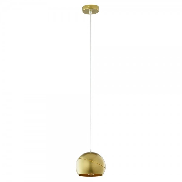 YODA ORBIT gold I 3429 TK Lighting