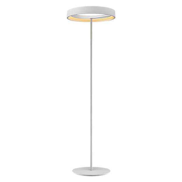 Osaka LED F01017WH Cosmo Light