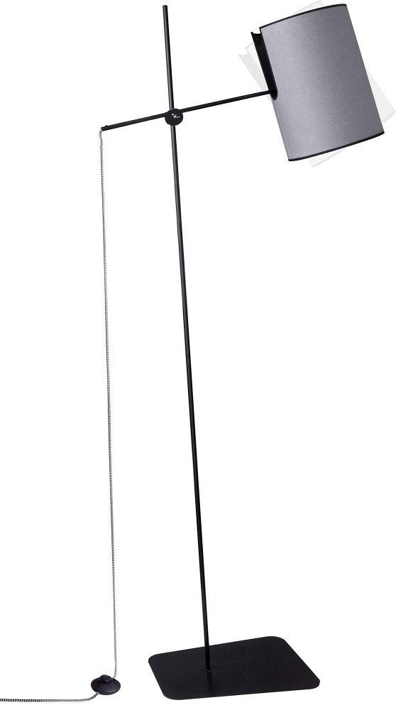 Nowoczesny Lampa Podłogowa Zelda Podłogowa 6010 Nowodvorski Imperiumlamppl Nowoczesne Lampy Podłogowe