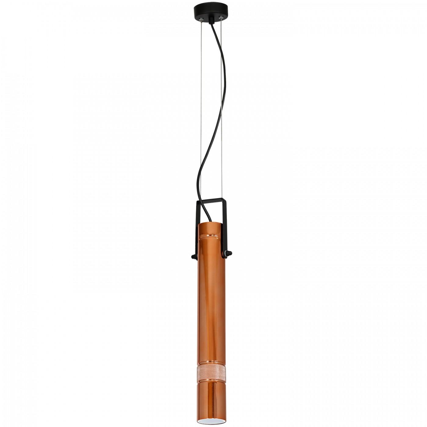 Nowoczesny żyrandol Salva Copper Zwis L 8649 Luminex Imperiumlamppl Nowoczesne Lampy Nowoczesne Oświetlenie