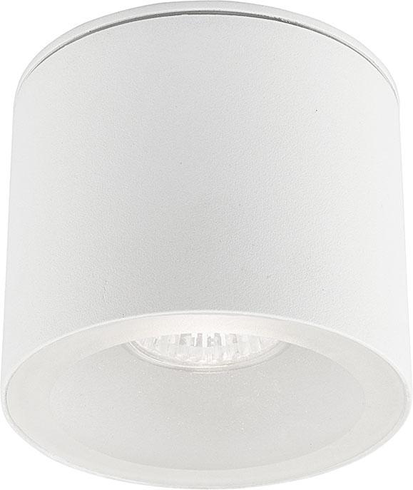 Lampa Hexa White 9564 Nowodvorski Imperiumlamppl Lampy Oświetlenie