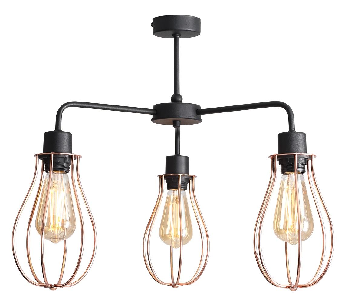 Lampa Allegra 960ple Aldex Imperiumlamppl Lampy Oświetlenie