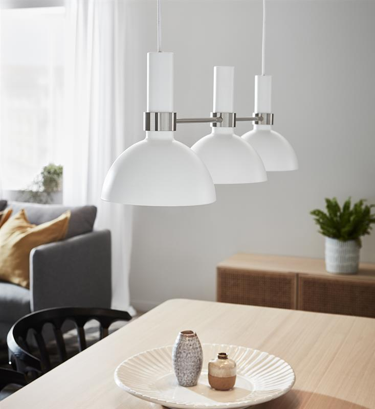 markslojd lampy nowoczesne