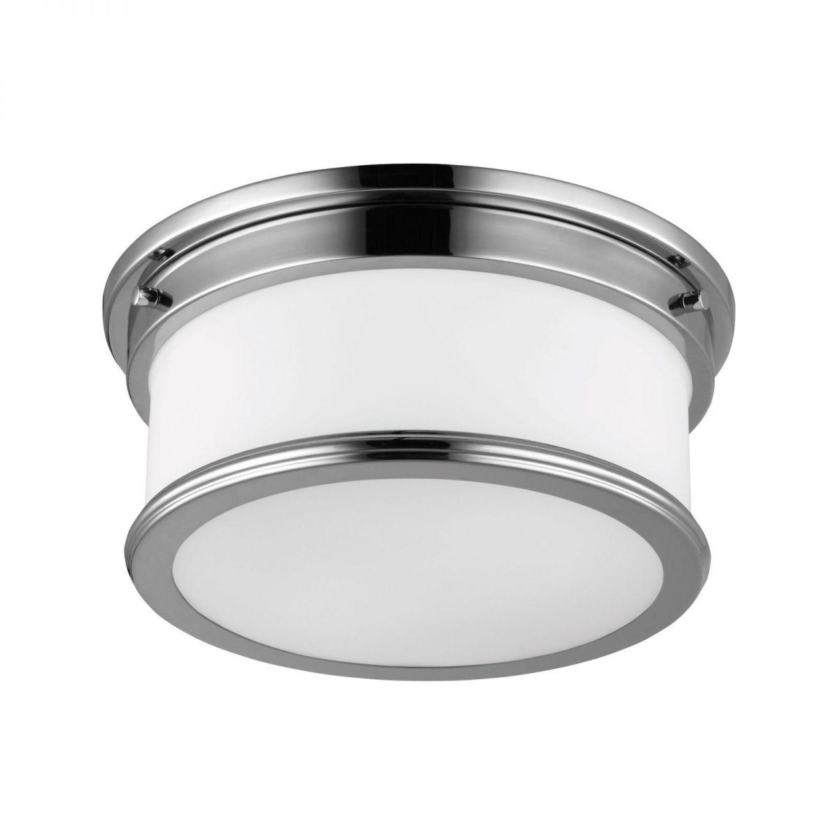Sklep z lampami payne polished chrome for File f bathroom