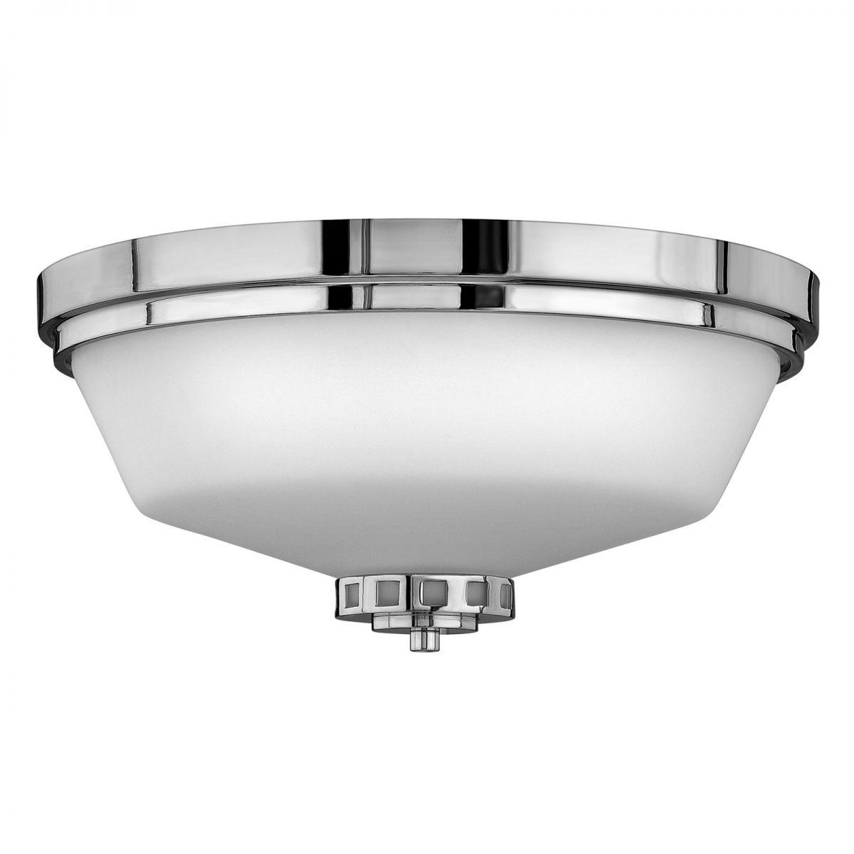 Sklep z lampami ashley for File f bathroom