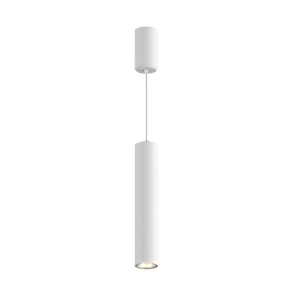 Nowoczesne Oświetlenie Punktowe Lampa Tuba Hl1 20023 Wh Zuma Line Imperiumlamppl Nowoczesne Oświetlenie Punktowe