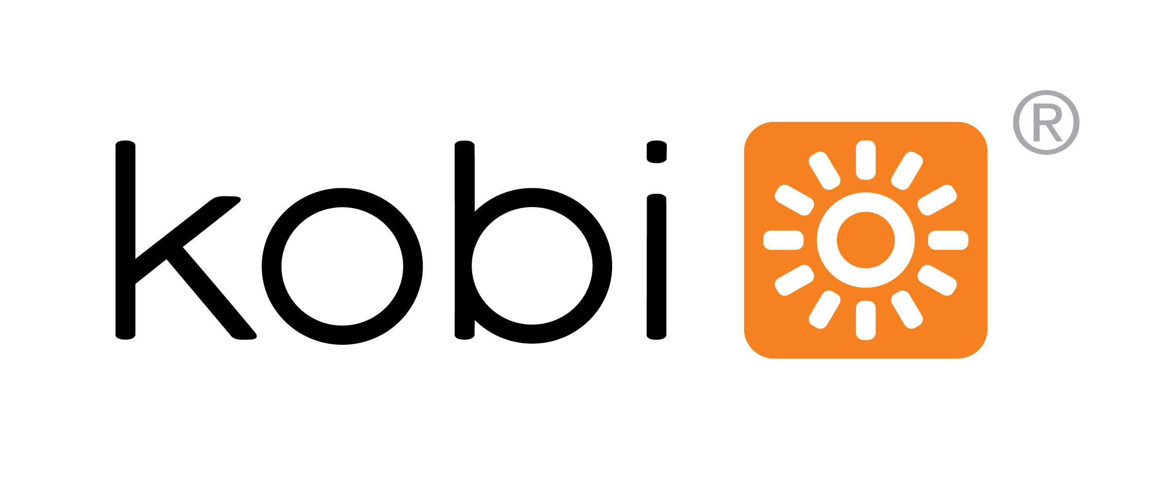 Kobi Lighting