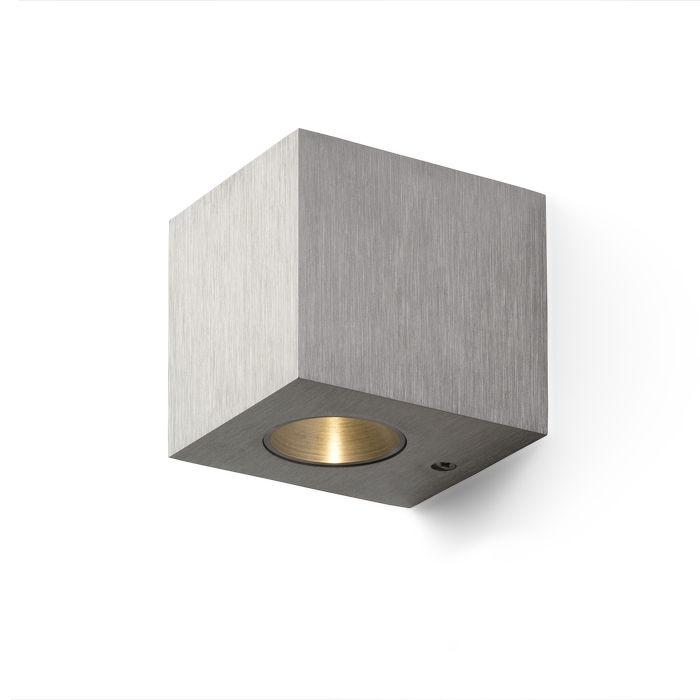 sklep z lampami advantage led. Black Bedroom Furniture Sets. Home Design Ideas