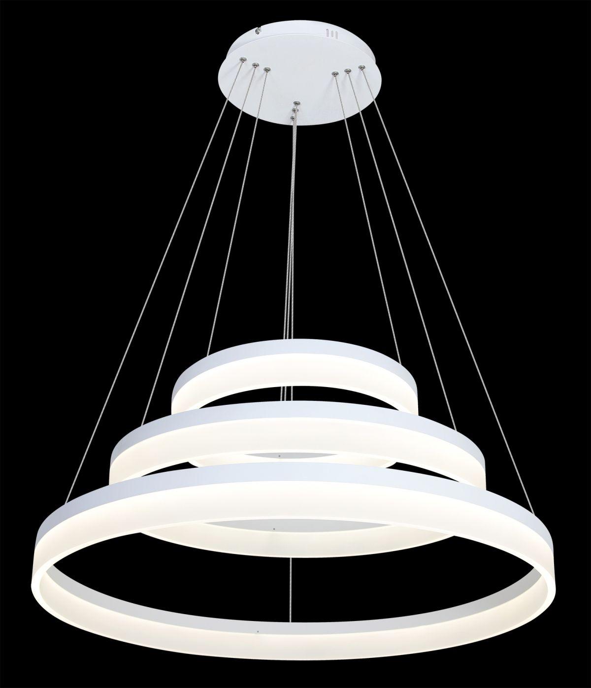 Lampy Sufitowe Led Castorama 0425